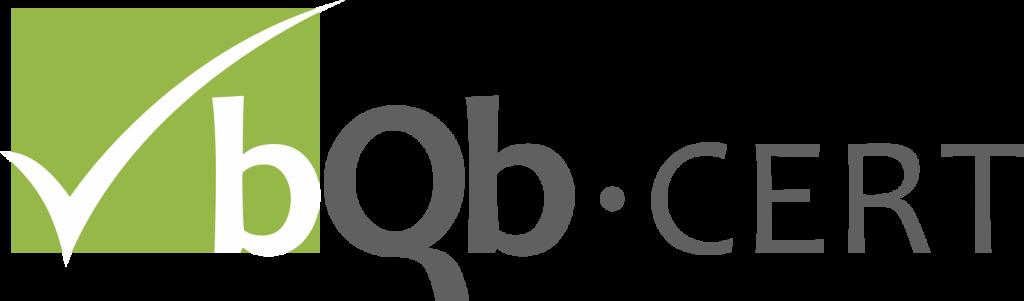bQb-Cert